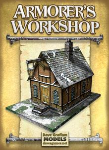 [Image: armorers-workshop.jpg]