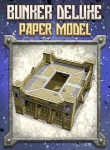 [Image: bunker-deluxe-kit.jpg]
