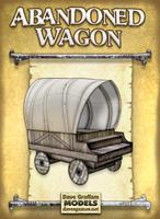 footer-abandoned-wagon.jpg