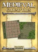 footer-medieval-ground-tiles.jpg