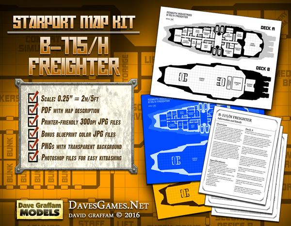 http://www.davesgames.net/papercraft/jpg/gallery-b115h-freighter-large.jpg