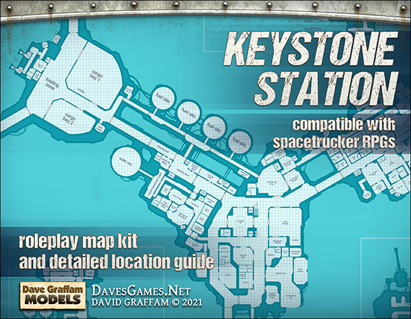 gallery-keystone-station-large.jpg