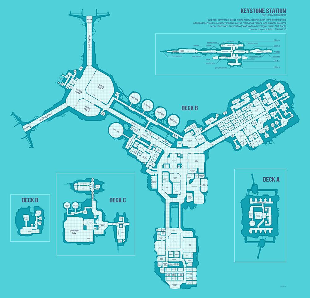 gallery-keystone-station-map.jpg