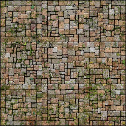 http://www.davesgames.net/papercraft/jpg/gallery-pavers-tile-kit-01.jpg