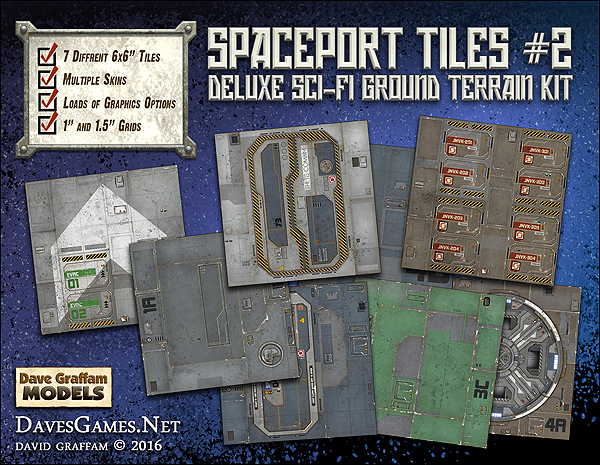 http://www.davesgames.net/papercraft/jpg/gallery-spaceport-tiles-02-large.jpg