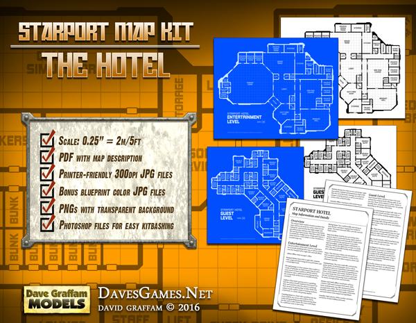 http://www.davesgames.net/papercraft/jpg/gallerystarport-hotel-large.jpg