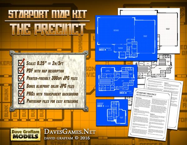 http://www.davesgames.net/papercraft/jpg/gallery-starport-precinct-large.jpg