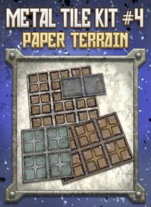 [Image: metal-tile-kit-04.jpg]