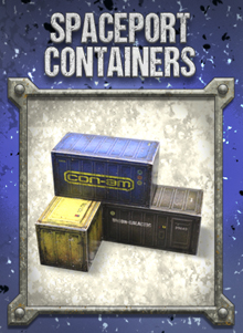 [Image: spaceport-containers.jpg]