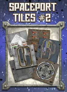 [Image: spaceport-tiles-02.jpg]