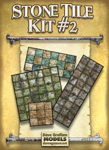 [Image: stone-tile-kit-02.jpg]