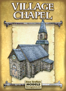 [Image: village-chapel.jpg]