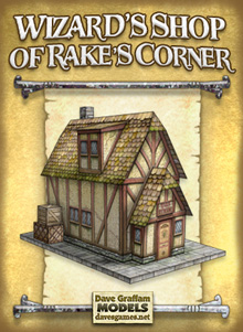 [Image: wizards-shop-rakes-corner.jpg]