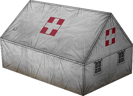At 28mm scale the Command Tent has a footprint of 4 x6  and stands 3.8  tall.  sc 1 st  Dave Graffam Models & Command Tent Paper Model | Daveu0027s Games
