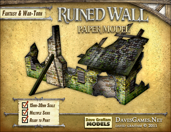 gallery-ruined-wall-large.png