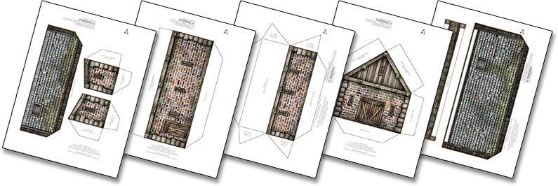 gallery-storehouse-02-pages.png