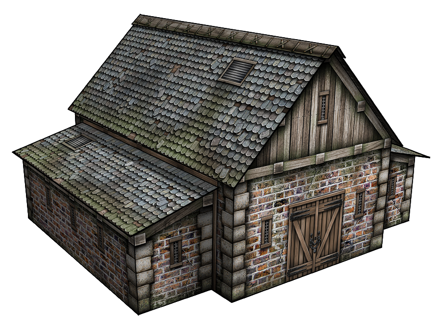 gallery-storehouse-02a.png