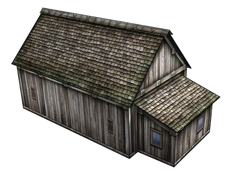 gallery-storehouse-02b.png