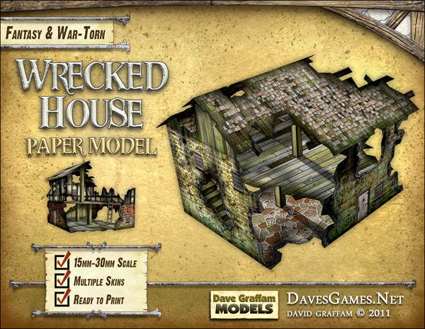 gallery-wrecked-house-large.png